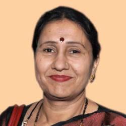 MRS. SUMAN SHARMA